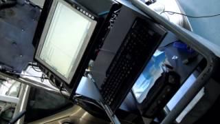 2013 Cambio Inyectores  IES San Juan Bosco