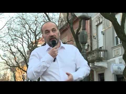 Janković: Ко priprema kradju treba da strahuje (VIDEO)