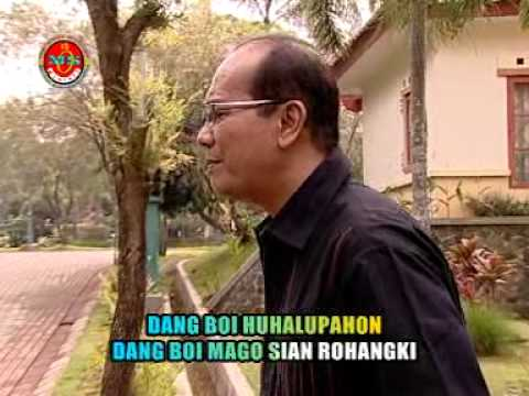 Victor Hutabarat-Boasa Ikkon Pajupang.DAT