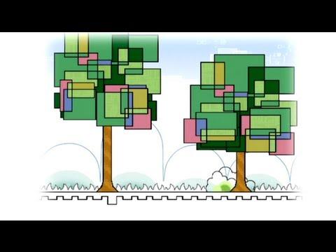 Super Paper Mario - Episode 2