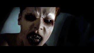 Nonton AMITYVILLE: THE AWAKENING (2017) International Trailer (HD) Bella Thorne, Cameron Monaghan Film Subtitle Indonesia Streaming Movie Download