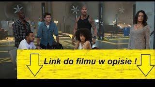 Nonton Szybcy I Wściekli 8 Cały Film Lektor PL Film Subtitle Indonesia Streaming Movie Download