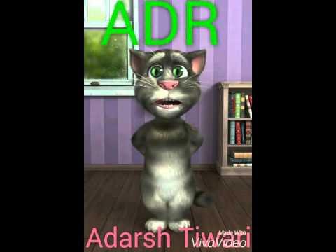 Video Mishir Ji Tu ta bada bada thanda -- Talking Tom - Dj Adarsh Rock -- ADR download in MP3, 3GP, MP4, WEBM, AVI, FLV January 2017
