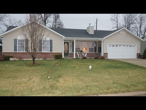 1340 - You have to see this Homes For Sale in Troy -- Quick video shows all the features you want Mike Cribbin has a Residential Home that is exactly what you are l...