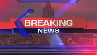 Video KPK Tangkap 10 Orang dalam OTT di Kabupaten Bekasi - Breaking News MP3, 3GP, MP4, WEBM, AVI, FLV Oktober 2018
