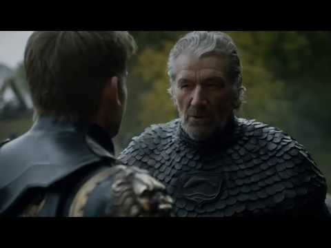 Game of Thrones 6.07 Preview
