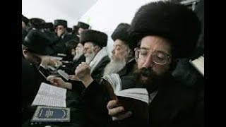 Video Ini Alasan Kaum Yahudi Tidak Mau Mengikuti Rasulullah Saw MP3, 3GP, MP4, WEBM, AVI, FLV Mei 2019
