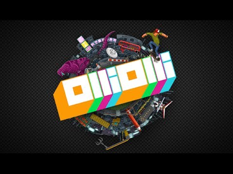 Launch - OlliOlli on PC, Mac, and Linux. Available at fine digital retailers everywhere. Steam: http://store.steampowered.com/app/274250 GOG: Humble: OlliOlli mixes addictive one-life gameplay with...