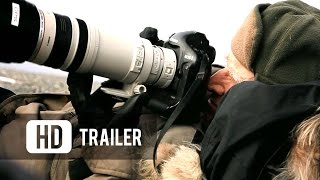 Nonton The Salt Of The Earth   Official Trailer Film Subtitle Indonesia Streaming Movie Download