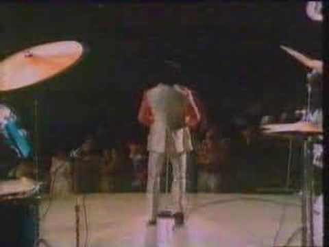 Get Up Offa That Thing (1976) (Song) by James Brown