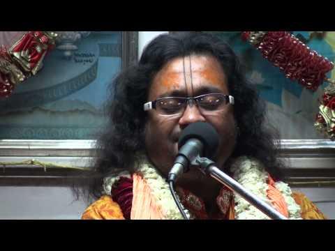 Video Prem Gopal Goswami.Delhi.March 2014.Radharani kirtan download in MP3, 3GP, MP4, WEBM, AVI, FLV January 2017
