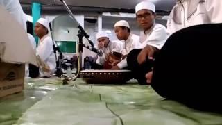 Sluku sluku bathok Ja'faron group PPAY