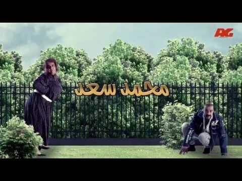 تتر مسلسل فيفا اطاطا - 2014 Viva Atata (видео)