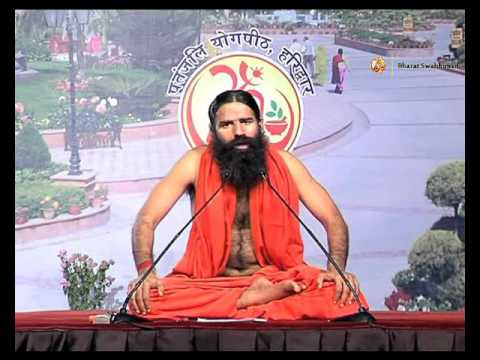 Roganusar Yog & Ayurvedic Remedies by Swami Ramdev Part-1