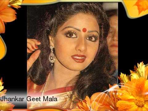 Video Mohd Aziz, Asha Bhosle - Marne Ke Darr Se - Jhankar Geet Mala download in MP3, 3GP, MP4, WEBM, AVI, FLV January 2017