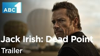 Nonton Jack Irish  Dead Point  Trailer  Abc1  Film Subtitle Indonesia Streaming Movie Download