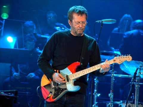 Tekst piosenki Eric Clapton - Give me strength po polsku