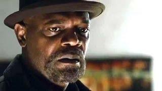 Nonton Fury Aka The Samaritan  Movie Trailer  Samuel L  Jackson  Film Subtitle Indonesia Streaming Movie Download