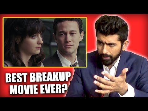Mensutra compares 500 days of Summer movie to real life!