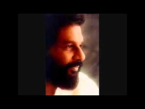 KJ Jesudhoss&Others-  Super Hit Songs Old Malayalam  Melodies