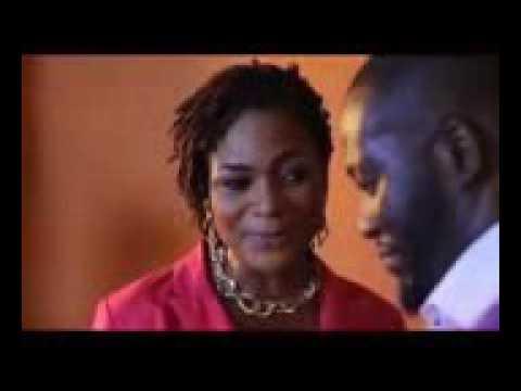 hot office sex nigerian nollywood ghana movie