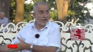 Ramazan Sevinci 13. Bölüm [01.08.2012] - Bekir Develi