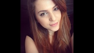 Opening of Cutebunny992 channel! :D