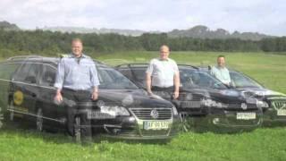 http://www.degulesider.dk/firma/team-taxa:30915488/4070-k... Kl Taxa. Beliggenhed: Kirke Hyllinge. De vigtigste...