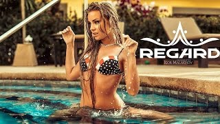Feeling Happy -The Best Of Summer Nu Disco Deep House Vocal Music Chill Out 2017 - Mix By Regard #60 Video