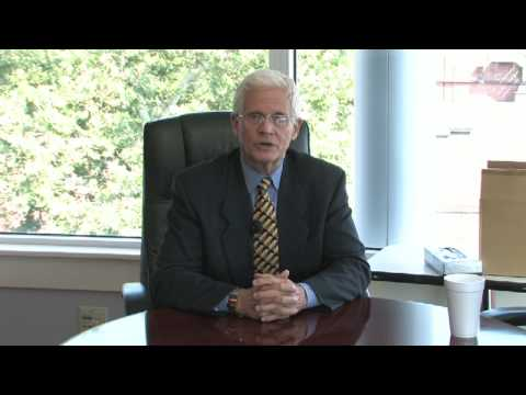 Business Plan Tips : Planning Anticipated Business Results