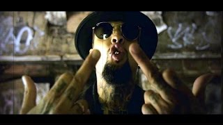 David Correy Everybody pop music videos 2016
