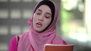 Nonton Isteri Separuh Masa   Episod 3   So   Kau Cari Boyfriend Kau Sendiri Film Subtitle Indonesia Streaming Movie Download
