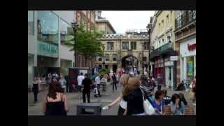 Lincoln United Kingdom  City new picture : Lincoln UK
