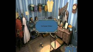 Let's Play Sherlock Holmes And The Mystery Of The Persian Carpet 3