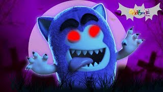 Oddbods | FIESTA DE MONSTRUOS - Episodio Completo | Dibujos Animados de Halloween 2019 para Niños