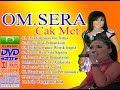 Download Lagu Full Video Album-Om.Sera Lawas Cak Met Nostalgia Koplo Classic Mp3 Free