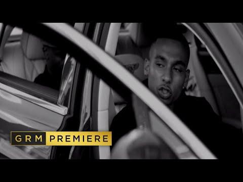 Fredo – Get The Pot [Music Video]
