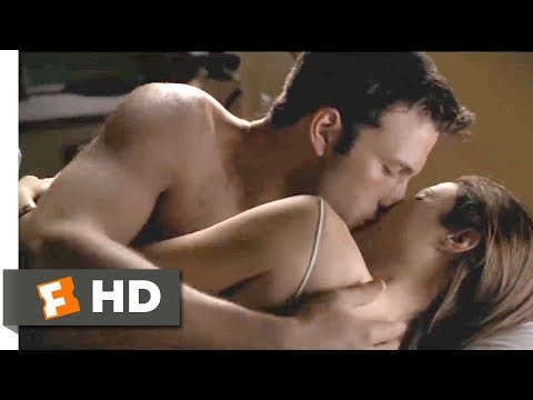 فيديو جنس - Bounce Movie Clip - watch all clips http://j.mp/zTvj9s click to subscribe http://j.mp/sNDUs5 Abby (Gwyneth Paltrow) opens up to Buddy (Ben Affleck) about the...