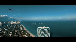 Eden Rock Hotel Wedding | Miami Beach, FL | William + Parisa