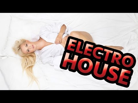 New Electro & House Music Mix 2014 #70