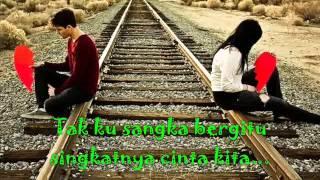 Video Setia Mu Gugur Di Mata  * EYE *  With Lirik MP3, 3GP, MP4, WEBM, AVI, FLV Agustus 2019