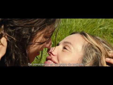 Tiempo de Revelaciones - La Belle Saison (Trailer Subtitulado en Español)