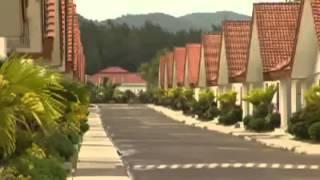 Santa Ana (Cagayan) Philippines  city photos gallery : Cagayan Holiday and Leisure Resort Sta Ana Cagayan
