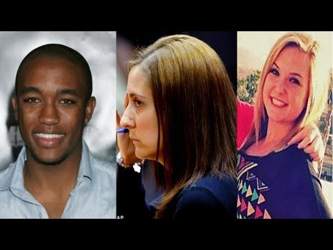 Andrea Sneiderman Sentenced, Teresa Giudice on Trial & Lee Thompson Young's Tragic Suicide