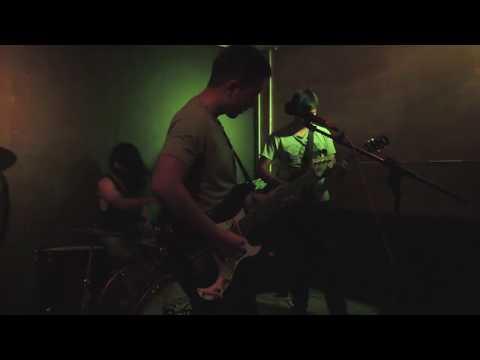 20TH CENTURY Live at NOSEBLEED GARAGE [FULL SET] 26.07.19