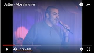 Mosalmanan Music Video Satar