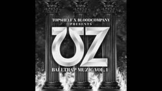 UZ & Clicks & Whistles - Bulldozer off UZ's 'Balltrap Muzic Vol. 1' ----------------------------------------- UZ www.balltrapmusic.com...