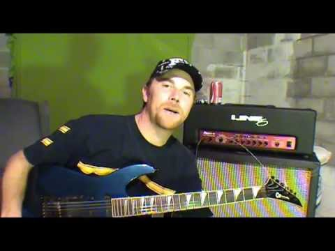 Guitar Lessons – Solo Tips For Advanced Guitarist