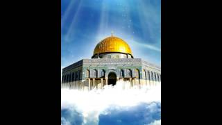 Al Aqsa Mosque Live Wallpaper YouTube video
