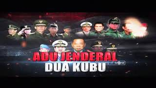 "Video Adu ""Jenderal"" Dua Kubu MP3, 3GP, MP4, WEBM, AVI, FLV Januari 2019"